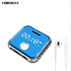 LECTEUR MP3 0.9