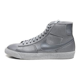 watch 5251f 75b4c BASKET NIKE WOMENS BLAZER MID CUT OUT PRM SHOES