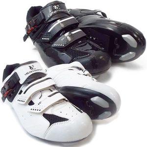 CHAUSSURES DE VÉLO VeloChampion Chaussures de cyclisme sur route Elit