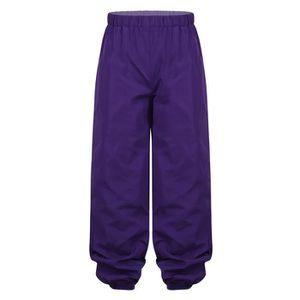 nouveau concept 4cee7 be6c9 Vêtements Junior Running - Achat / Vente Vêtements Junior ...