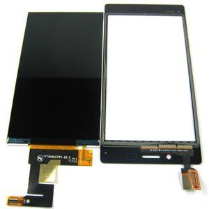 ECRAN DE TÉLÉPHONE LCD Display écran with Tactile  Digitizer pour Son