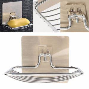porte savon douche achat vente porte savon douche pas cher black friday le 24 11 cdiscount. Black Bedroom Furniture Sets. Home Design Ideas