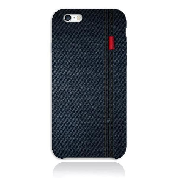 coque iphone 6 couture