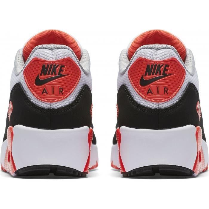 Nike - Baskets Enfants - Air Max 90 Ultra 2.0 (GS) - 869950