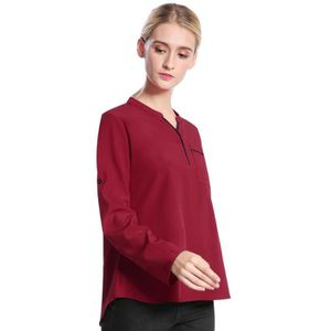 mavis-laven-henley-chemise-femme-rouge-en-mousseli.jpg f056305e3ee