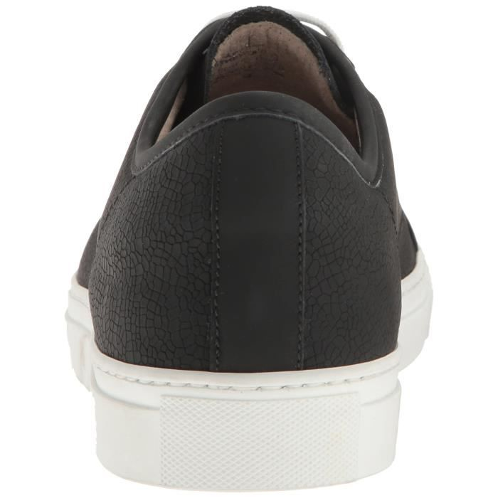 out 1 Shout Sneaker Cole Mode 2 Kenneth Roqcz 40 York New zqHZI4
