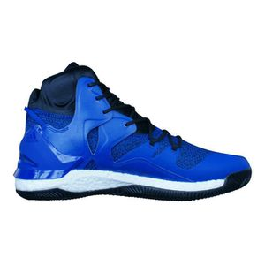 low priced 4ebe1 dfe28 ... CHAUSSURES BASKET-BALL adidas D Rose 7 Hommes Chaussures de basket-ball  B ...