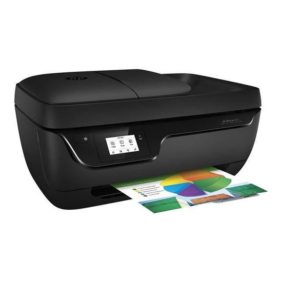 HE OFFICEJET J5740 ALL-IN-ONE DEVICE WINDOWS DRIVER DOWNLOAD
