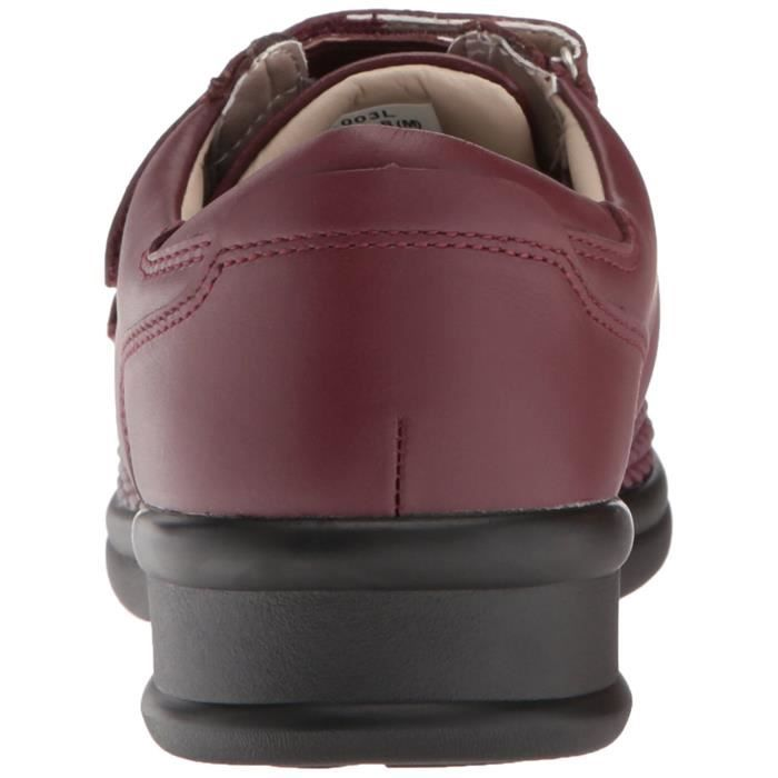 Femmes Oxfords Chaussures Chaussures Oxfords Propét Femmes Propét Propét Femmes Oxfords Chaussures Chaussures Propét Femmes xUqagzg