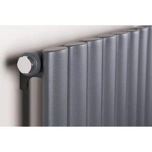 radiateur eau chaude acier achat vente radiateur eau chaude acier pas cher soldes d s le. Black Bedroom Furniture Sets. Home Design Ideas