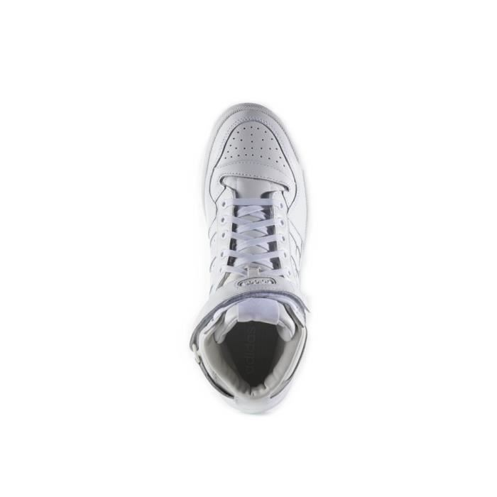 Chaussures Adidas Forum Mid Refined PcHrRA