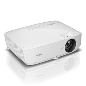 Vidéoprojecteur BENQ MS531 Vidéoprojecteur Multi-usages SVGA