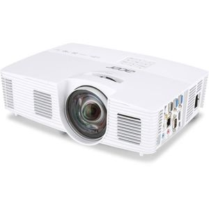 Vidéoprojecteur ACER S1383WHNE Vidéoprojecteur DLP Courte Focale W
