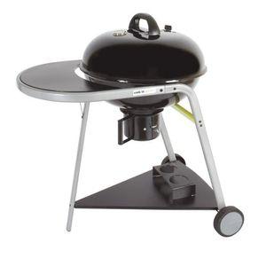 BARBECUE COOK'IN GARDEN Barbecue charbon de bois Tonino 2 -