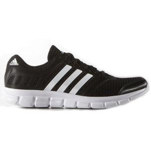 ADIDAS Baskets Chaussures de Running Breeze 101 2 Homme