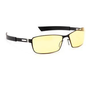 LUNETTES LUMIERE BLEUE Gunnar lunettes de protection VAYPER ONYX
