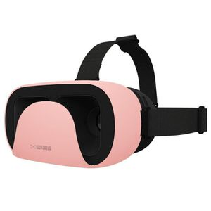 LUNETTES 3D Baofeng Mojing 3D VR lunettes de réalité virtuelle