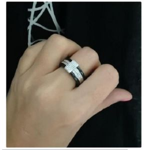 Taille bague 58