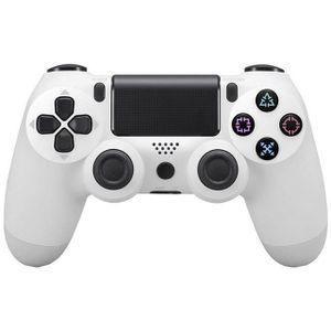 MANETTE JEUX VIDÉO Manette pour PS4 Dualchok 4