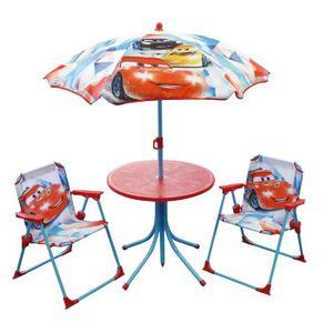 Table et chaise disney - Achat / Vente pas cher
