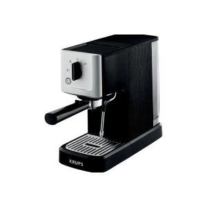 MACHINE À CAFÉ Expresso Pompe KRUPS YY8210FD