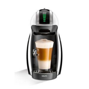 MACHINE À CAFÉ Machine à expresso - DOLCE GUSTO GENIO MINI COOPER