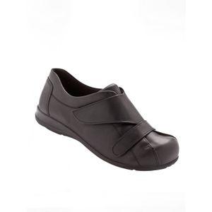 DERBY Derbies confort, spécial pieds s...