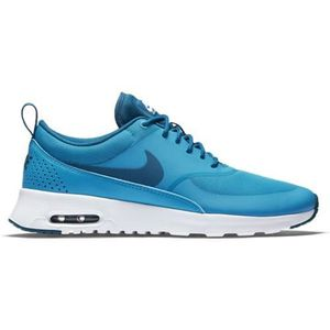 BASKET Basket NIKE AIR MAX THEA - Age - ADULTE, Couleur -