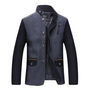 a1a6af932a0a manteau-classique-homme-casual-pardessus-d-hiver-e.jpg