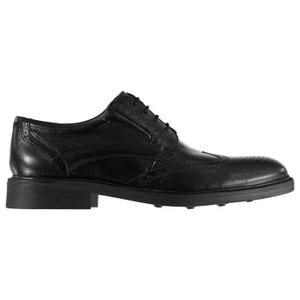 RICHELIEU Kangol Oakwell Chaussures Richelieu Habillées Homm