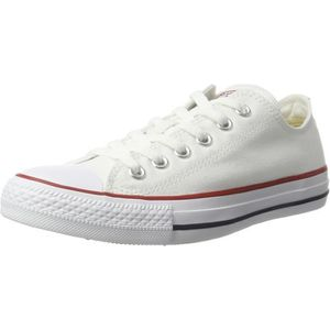 41080133c57c7 BASKET CONVERSE femmes all star hi style  taille m7652c-o