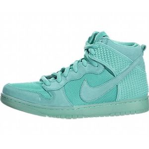 promo code 266ca 28e1f NIKE Dunk CMFT Prm Chaussures Casual XOMXE Taille-46