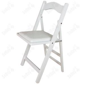 Acheter un fauteuil de bureau ( FP à lire! ) Page : 20