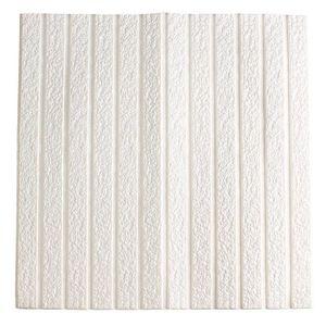 Tempsa 3d Brique Papier Peint Mural Autocollant Diy Decor Chambre