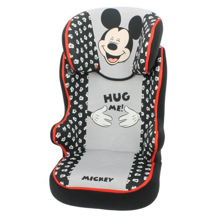 first disney baby mickey. Black Bedroom Furniture Sets. Home Design Ideas