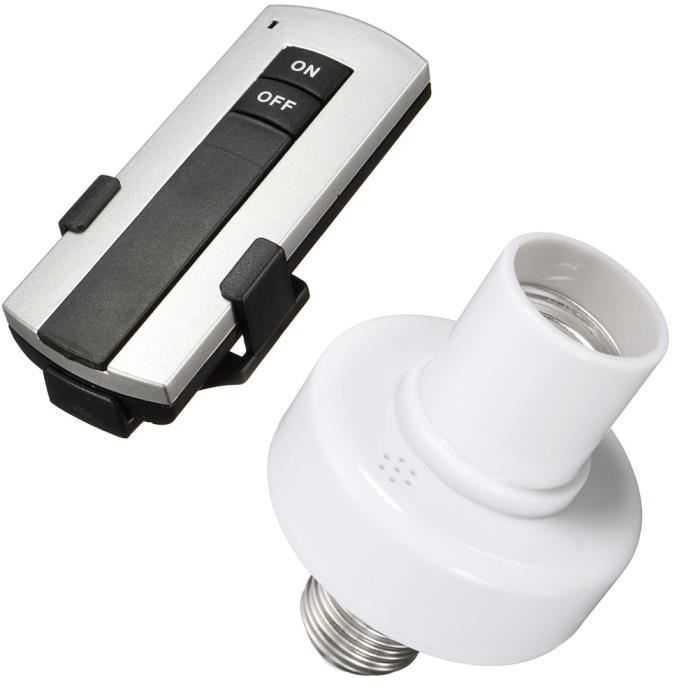 À Culot Vis Home Avec Ampoule E27 Led Bar Pour 220v Télécommande srxtQBhdC