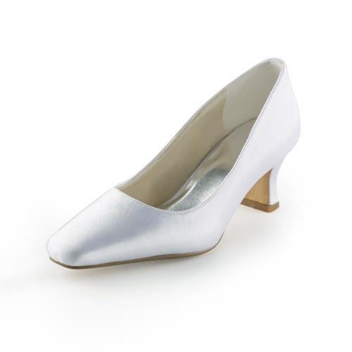 Jia chaussures mariage Wedding Escarpins de 58303 femme mariée pour Jia ZqrSxZ