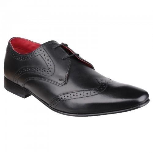 Base Sew - Chaussures de ville - Homme