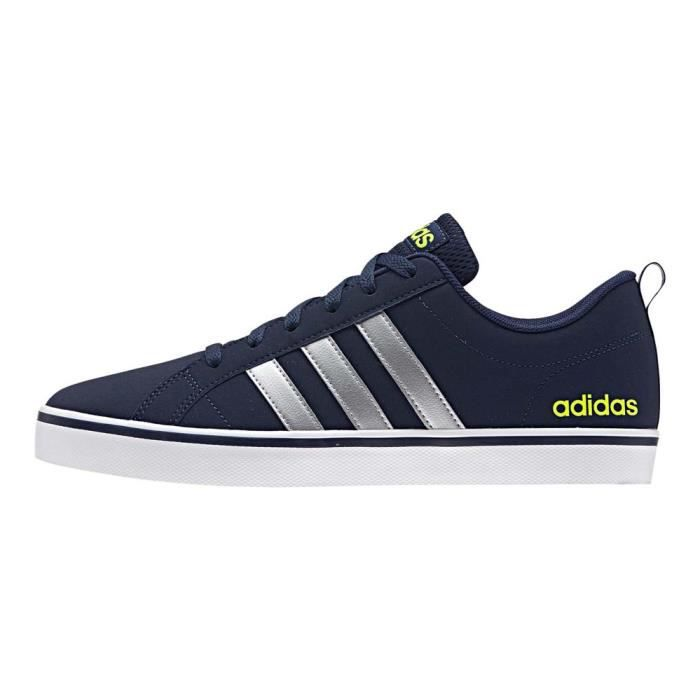 Homme Achat Adidas Urban Street Pace Vs Chaussures Gris PO08wkn