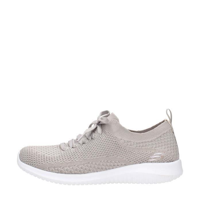 Femme Taupe Sneakers Skechers Femme Skechers 41 41 Femme 41 Sneakers Sneakers Taupe Skechers Taupe Skechers wqO7fpXB