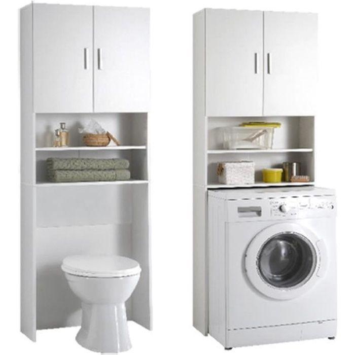 meuble de machine a laver. Black Bedroom Furniture Sets. Home Design Ideas