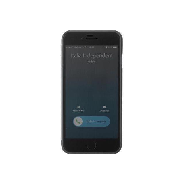 coque iphone 6 italia