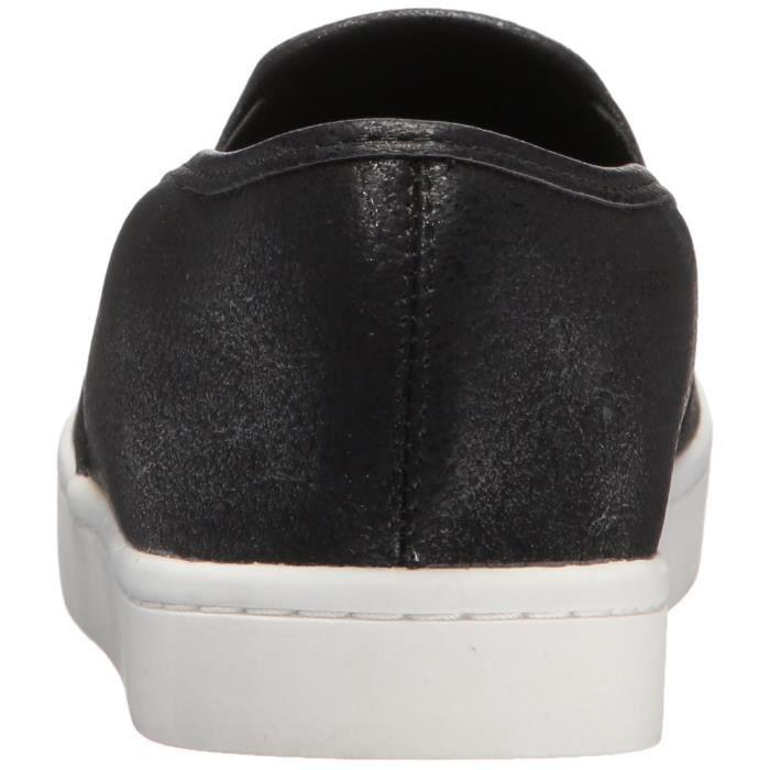 Arvey Sneaker PHDT4 Taille-38 1-2 5rp36JGMA