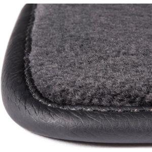 tapis sur mesure renault auto achat vente tapis sur mesure renault auto pas cher cdiscount. Black Bedroom Furniture Sets. Home Design Ideas