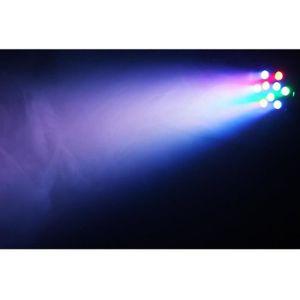 Projecteur laser led lumineux achat vente projecteur for Laser lumineux pour noel