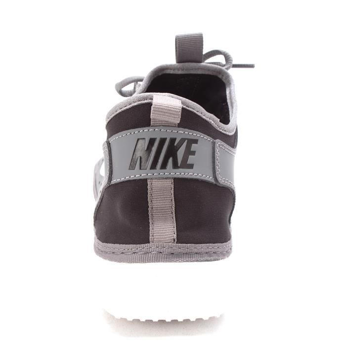 Chaussures Nike Low Solarsoft Athlétiques Costa Hommes Nike 7FaXxdFq