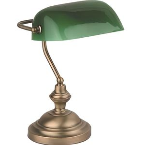 Lampe Bureau Vintage Achat Vente Pas Cher