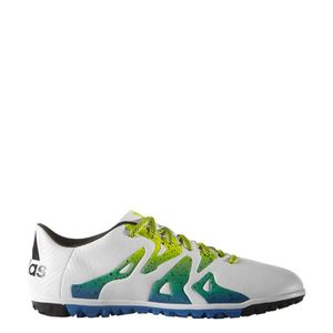 various colors 22a0b 7d9f6 CHAUSSURES DE FOOTBALL Chaussures adidas X 15.3 Turf