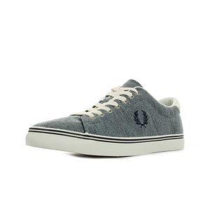 e789acd3c5e474 Chaussures homme Fred perry - Achat / Vente pas cher - Cdiscount ...