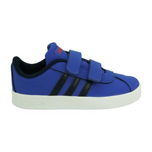 BASKET adidas Neo VL COURT 2.0 Chaussures Mode Sneakers E
